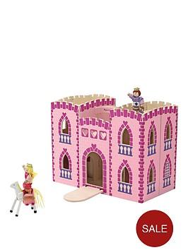 melissa-doug-fold-amp-go-princess-castle