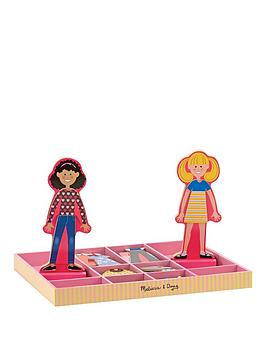 melissa-doug-abby-amp-emma-magnetic-wooden-dress-up-dolls