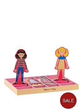 melissa-doug-abby-amp-emma-magnetic-wooden-dress-up-dolls