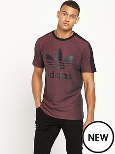 adidas-originals-berlin-t-shirt