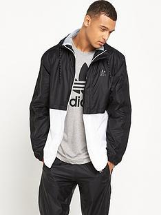 adidas-originals-berlin-windbreaker-hoodie