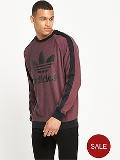 adidas-originals-berlin-crew-neck-sweat