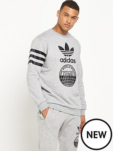 adidas-originals-street-graph-crew-neck-sweat