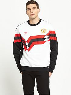 adidas-originals-adidas-originals-manchester-united-crew-neck-sweat