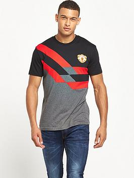 Adidas Originals Adidas Originals Manchester United TShirt