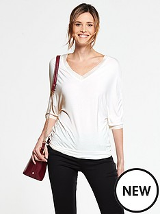 v-by-very-batwing-top-with-ribbednbsptrim