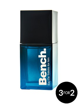 bench-bench-uo2-men039s-50ml-edt