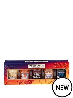 yankee-candle-warm-summer-night039-5-votive-giftset