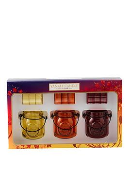 yankee-candle-warm-summer-night-12-piece-tea-light-gift-set