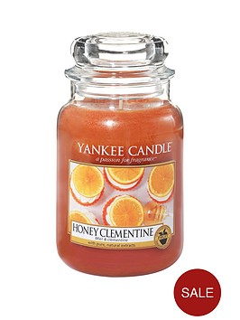 yankee-candle-honey-clementine-large-jar-candle