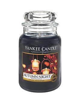 yankee-candle-autumn-night-large-jar-candle