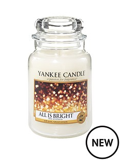 yankee-candle-classic-large-jar-all-is-bright