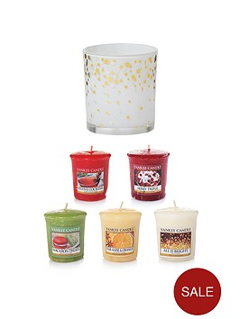yankee-candle-holiday-party-votive-collection