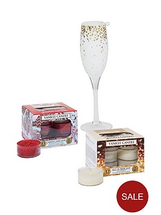 yankee-candle-holiday-party-tea-light-set-ndash-champagne