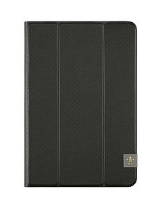 belkin-8-inch-tri-fold-cover-for-ipad-mini-1234-black