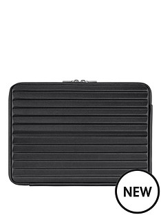 belkin-rugged-protective-sleeve-case-with-moulded-panel-for-microsoft-surface-12-inch-black
