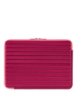 belkin-rugged-protective-sleeve-case-with-moulded-panel-for-microsoft-surface-12-inch-pink