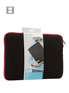 belkin-neoprene-sleeve-for-notebooks-up-to-156-inch-jetcabernet