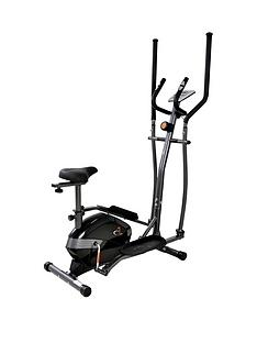 v-fit-al-161cenbspmag-2-in-1-cycle-elliptical-trainer