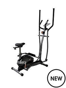 v-fit-al-161cenbspmag-2-in-1-cycle-elliptical-trainer