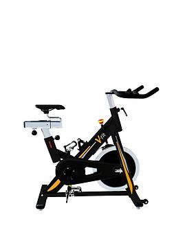 VFit Atc163 Deluxe Aerobic Training Cycle