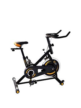 v-fit-atc-161nbspaerobic-training-cycle