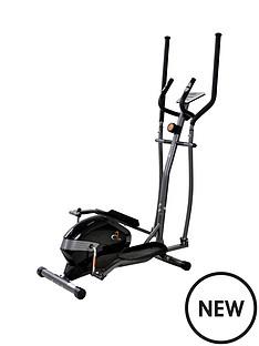 v-fit-al-161enbspmagnetic-elliptical-trainer