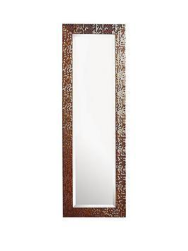 gallery-brookfield-copper-leaner-mirror