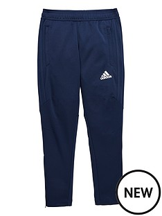 adidas-adidas-youth-tiro-17-training-pant