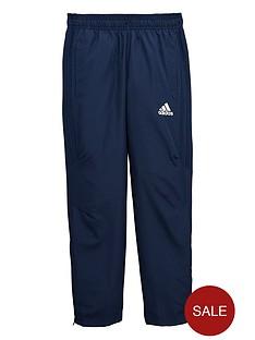 adidas-youth-tiro-17-woven-pant