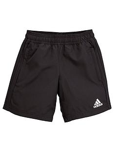 adidas-youth-tiro-17-woven-short
