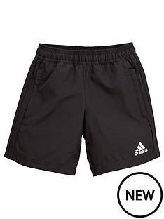 adidas-youth-tiro-17-woven-short