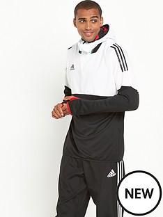 adidas-adidas-mens-tango-training-hoody