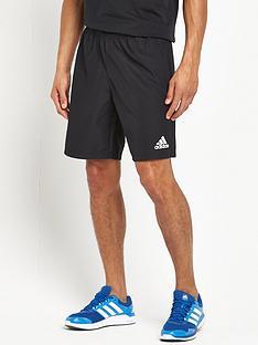adidas-tiro-17-woven-shorts
