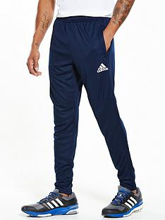 adidas-tiro-17-training-pants