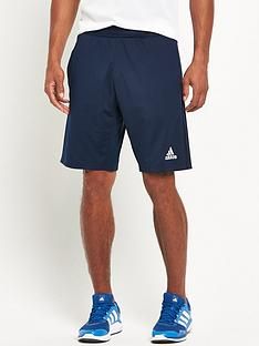 adidas-tiro-17-training-shorts