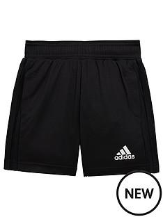adidas-adidas-youth-tiro-17-training-short