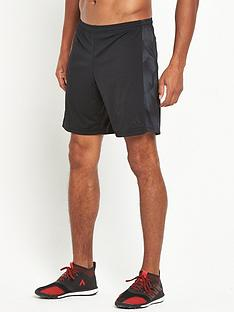 adidas-mens-tango-training-short