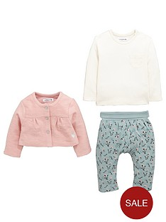 ladybird-baby-girls-cardigan-t-shirt-and-trousers-set