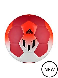adidas-messi-football