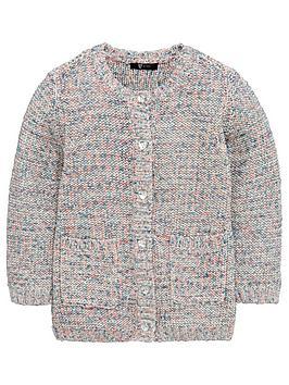 mini-v-by-very-girls-multi-knit-sparkle-button-cardigan
