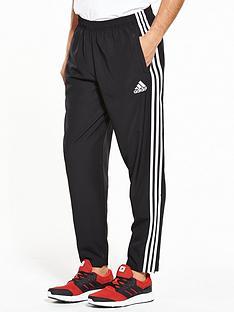 adidas-tango-woven-pants
