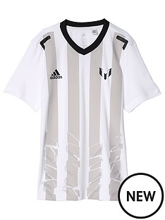 adidas-adidas-youth-messi-icon-t-shirt