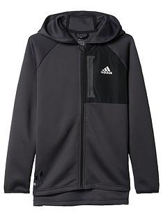 adidas-youth-messi-full-zip-hoody