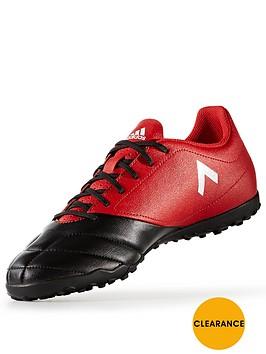 adidas-adidas-mens-ace-174-astro-turf-football-boot