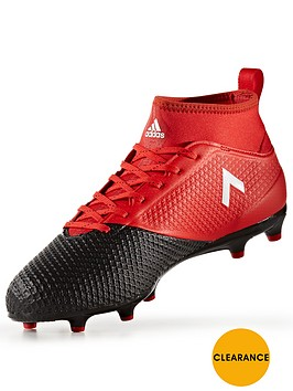 adidas-adidas-mens-ace-173-primemesh-firm-ground-football-boot