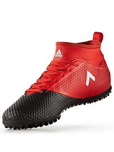 adidas-adidas-mens-ace-173-primemesh-astro-turf-football-boot