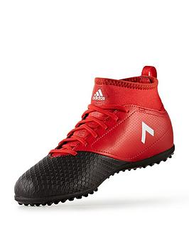 adidas-adidas-junior-ace-173-primemesh-astro-turf-football-boots