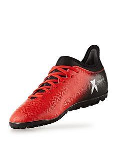 adidas-adidas-junior-x-163-astro-turf-football-boot