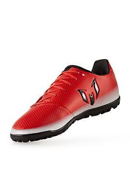 adidas-adidas-junior-messi-163-astro-turf-football-boots